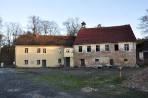 Altenhammer Mühle